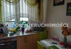 Mieszkanie na sprzedaż, Włocławek, 53 m² | Morizon.pl | 4342 nr11