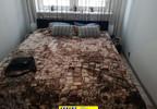 Mieszkanie na sprzedaż, Włocławek Os. Kazimierza Wielkiego, 50 m² | Morizon.pl | 6258 nr12
