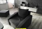 Mieszkanie na sprzedaż, Włocławek Os. Kazimierza Wielkiego, 50 m² | Morizon.pl | 6258 nr9