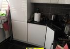 Mieszkanie na sprzedaż, Włocławek Os. Kazimierza Wielkiego, 50 m² | Morizon.pl | 6258 nr7