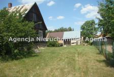 Dom na sprzedaż, Waliły-Stacja, 47 m²