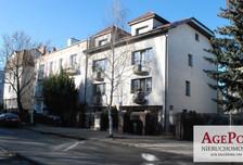 Dom na sprzedaż, Warszawa Grochów, 202 m²
