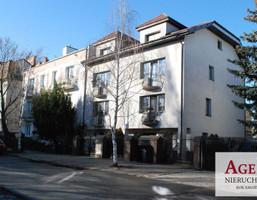 Morizon WP ogłoszenia | Dom na sprzedaż, Warszawa Grochów, 202 m² | 4217