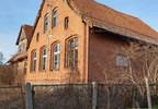 Dom na sprzedaż, Stare Drawsko, 470 m²   Morizon.pl   0424 nr4