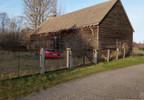 Dom na sprzedaż, Stare Drawsko, 470 m²   Morizon.pl   0424 nr3
