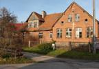 Dom na sprzedaż, Stare Drawsko, 470 m²   Morizon.pl   0424 nr5