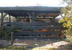 Dom na sprzedaż, Miłkowo, 116 m² | Morizon.pl | 4322 nr7