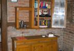 Dom na sprzedaż, Miłkowo, 116 m² | Morizon.pl | 4322 nr19