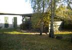 Dom na sprzedaż, Miłkowo, 116 m² | Morizon.pl | 4322 nr4