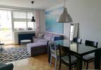 Mieszkanie na sprzedaż, Warszawa Targówek Mieszkaniowy, 73 m² | Morizon.pl | 8806 nr4