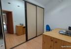 Morizon WP ogłoszenia | Mieszkanie na sprzedaż, Warszawa Praga-Południe, 53 m² | 1006