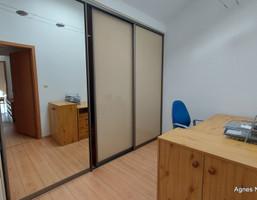 Morizon WP ogłoszenia   Mieszkanie na sprzedaż, Warszawa Praga-Południe, 53 m²   1006