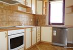 Mieszkanie na sprzedaż, Warszawa Wierzbno, 71 m²   Morizon.pl   2524 nr3