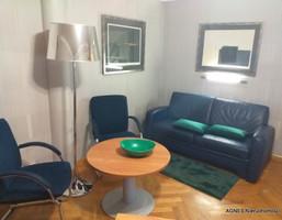 Morizon WP ogłoszenia | Kawalerka na sprzedaż, Warszawa Wola, 38 m² | 9249