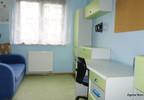 Mieszkanie do wynajęcia, Warszawa Stara Praga, 40 m² | Morizon.pl | 0737 nr9