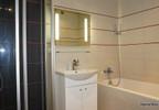 Mieszkanie do wynajęcia, Warszawa Stara Praga, 40 m² | Morizon.pl | 0737 nr14