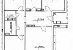 Mieszkanie na sprzedaż, Warszawa Targówek Mieszkaniowy, 73 m² | Morizon.pl | 8806 nr12