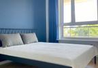 Mieszkanie do wynajęcia, Warszawa Natolin, 66 m² | Morizon.pl | 7823 nr14
