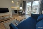 Morizon WP ogłoszenia | Mieszkanie do wynajęcia, Warszawa Grochów, 45 m² | 9873