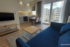 Mieszkanie do wynajęcia, Warszawa Grochów, 45 m²
