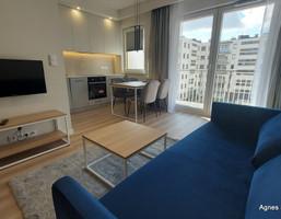 Morizon WP ogłoszenia   Mieszkanie do wynajęcia, Warszawa Grochów, 45 m²   9873