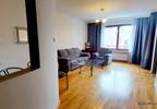 Mieszkanie do wynajęcia, Warszawa Kabaty, 62 m² | Morizon.pl | 9502 nr14