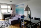 Mieszkanie na sprzedaż, Warszawa Targówek Mieszkaniowy, 73 m² | Morizon.pl | 8806 nr7