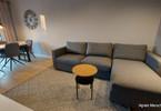 Morizon WP ogłoszenia | Mieszkanie do wynajęcia, Warszawa Wilanów, 51 m² | 9478