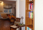 Mieszkanie do wynajęcia, Warszawa Mokotów, 50 m²   Morizon.pl   2454 nr18