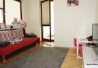 Mieszkanie do wynajęcia, Warszawa Śródmieście, 45 m² | Morizon.pl | 8467 nr17