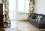 Mieszkanie do wynajęcia, Warszawa Praga-Południe, 40 m² | Morizon.pl | 5610 nr4