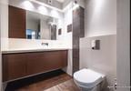 Mieszkanie do wynajęcia, Warszawa Szczęśliwice, 65 m² | Morizon.pl | 6193 nr13