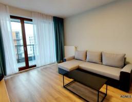 Morizon WP ogłoszenia | Mieszkanie do wynajęcia, Warszawa Wyględów, 55 m² | 3343