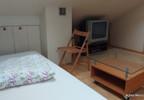 Mieszkanie do wynajęcia, Warszawa Ksawerów, 85 m²   Morizon.pl   8534 nr13