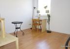 Mieszkanie do wynajęcia, Warszawa Śródmieście Północne, 60 m² | Morizon.pl | 5410 nr14
