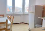 Kawalerka do wynajęcia, Warszawa Szczęśliwice, 38 m² | Morizon.pl | 6363 nr8