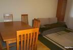 Mieszkanie do wynajęcia, Warszawa Stara Praga, 40 m² | Morizon.pl | 0737 nr19