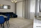 Mieszkanie do wynajęcia, Warszawa Szczęśliwice, 85 m² | Morizon.pl | 8632 nr11