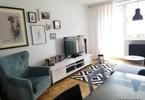 Morizon WP ogłoszenia   Mieszkanie na sprzedaż, Warszawa Targówek Mieszkaniowy, 73 m²   1032