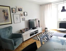 Morizon WP ogłoszenia | Mieszkanie na sprzedaż, Warszawa Targówek Mieszkaniowy, 73 m² | 1032
