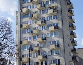 Kawalerka do wynajęcia, Warszawa Żoliborz, 30 m²