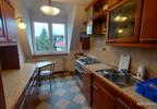 Mieszkanie do wynajęcia, Warszawa Ksawerów, 85 m²   Morizon.pl   8534 nr5