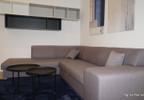 Mieszkanie do wynajęcia, Warszawa Sielce, 50 m²   Morizon.pl   1690 nr3