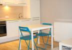 Mieszkanie do wynajęcia, Warszawa Muranów, 45 m²   Morizon.pl   8437 nr5