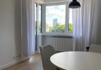 Mieszkanie do wynajęcia, Warszawa Natolin, 66 m² | Morizon.pl | 7823 nr6