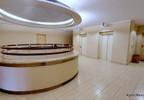 Mieszkanie do wynajęcia, Warszawa Mokotów, 60 m² | Morizon.pl | 5211 nr16
