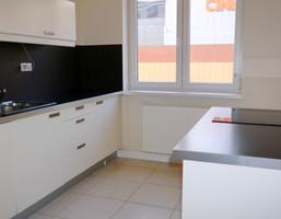 Morizon WP ogłoszenia | Mieszkanie do wynajęcia, Warszawa Sadyba, 57 m² | 0933