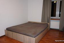 Mieszkanie do wynajęcia, Warszawa Grochów, 60 m²
