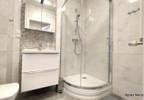Mieszkanie do wynajęcia, Warszawa Ursus, 47 m² | Morizon.pl | 8828 nr4
