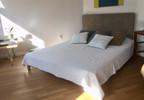 Mieszkanie do wynajęcia, Warszawa Mokotów, 50 m²   Morizon.pl   2454 nr12